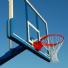 Professional compleet basketbalpaal_product_variant_image_thumb_