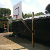 Recreatie basketbalpalen buiten rvs_product_variant_image_thumb_