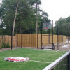 Sportkooi basketbal voetbal volleybal combinatie_product_variant