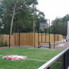 Sportkooi_basketbal_voetbal_volleybal_combinatie_product_variant