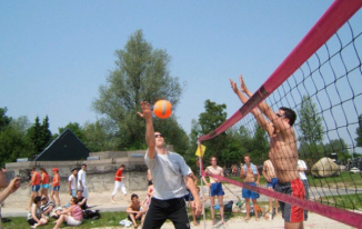 Strandvolleybal_net_recreatie_product_variant_image_0