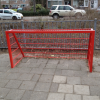 TRD200_pannaveld_voetbaldoeltjes_product_variant_image_thumb_0