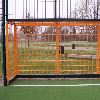 Voetbalcourt_doel_3x2meter_product_variant_image_thumb_0