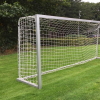 Voetbaldoel 5x2m_product_variant_image_thumb_1