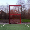 Voetbaldoel basketbal unit_product_variant_image_thumb_0