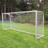 Voetbaldoel_JVD140_product_variant_image_thumb_0