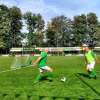 Voetbaldoeltjes JVD195 Walking Football_product_variant_image_th