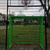 Voetbalkooi met basketbal_product_variant_image_thumb_4
