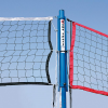 Volleybal buiten middenpaal_product_variant_image_thumb_0