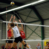 Volleybalnet-FIVB_product_variant_image_thumb_0