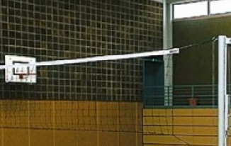 Volleybalnet_recreatie_product_variant_image_0