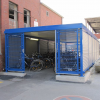 afsluitbare fietsenberging Center_product_variant_image_thumb_0