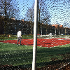 antivandalen_tenniscourt_product_variant_image_thumb_0