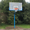 basketbal;palen buiten_product_variant_image_thumb_0