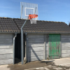 basketbalpaal Classic_product_variant_image_thumb_0