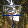 basketbalpaal model Profi_product_variant_image_thumb_0