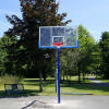 basketbalpaal outdoor_product_variant_image_thumb_0