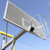 basketbalpalen 3_product_variant_image_thumb_0