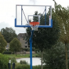 basketbalpalen 6_product_variant_image_thumb_0