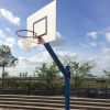 basketbalpalen compleet blauw outdoor 2_product_variant_image_th