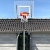basketbalpalen model Classic 2_product_variant_image_thumb_0