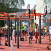 bootcamp buitenfitness park_product_variant_image_thumb_0