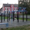 buiten_fitness_parken_product_variant_image_thumb_0