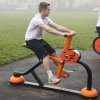 buitenfitness fiets_product_variant_image_thumb_0