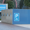 fietskluizen_product_variant_image_thumb_0
