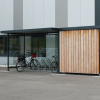 fietsoverkapping Center FSC hout_product_variant_image_thumb_0
