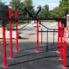 fitness park buiten 2_product_variant_image_thumb_0