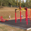 fitness_parken_buiten_product_variant_image_thumb_1