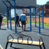 fitnesspark buiten_product_variant_image_thumb_0