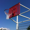 geluidsarm_basketbalbord_recreatie_product_variant_image_thumb_0