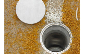 grondkoker_aluminium_korfbalpaal_product_variant_image_1