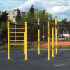 outdoor fitness park 3_product_variant_image_thumb_0