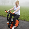 outdoor fitness toestel fiets_product_variant_image_thumb_0