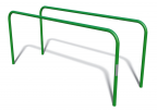 Outdoor fitness Parallel Bars
