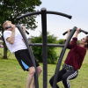 outdoor fitnesstoestl Pull Up_product_variant_image_thumb_0
