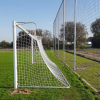 p voetbaldoelen_product_variant_image_thumb_0