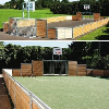 panna_multisport_hout_product_variant_image_thumb_2