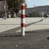 parkeerpaal_rond_sfeer_product_variant_image_thumb_0