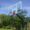 professionele outdoor basketbalpaal_product_variant_image_thumb_