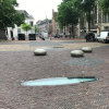 straatmeubilair Domplein_product_variant_image_thumb_0