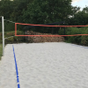 strand volleybalpalen 2_product_variant_image_thumb_0