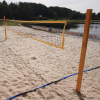 strand volleybalpalen 3_product_variant_image_thumb_0