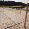 strand volleybalpalen 4_product_variant_image_thumb_0