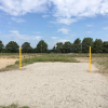 strandvolleybal-set_product_variant_image_thumb_0