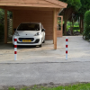 uitneembare Parkeerpalen_product_variant_image_thumb_0