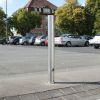 uitneembare parkeerpaal rvs_product_variant_image_thumb_0